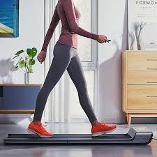 Health - <b>Xiaomi Mijia</b> Smart <b>Walking</b> Pad