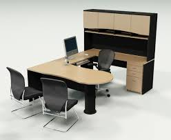 cool office desk cool office furniture hd wallpaper awesome office furniture ideas
