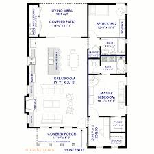 Small Spanish Home Plans Small Spanish House Floor Plans  custom    Small Spanish Home Plans Small Spanish House Floor Plans