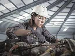 eVoucher at The <b>Health</b> and Safety Event | <b>Electrical</b> Trade