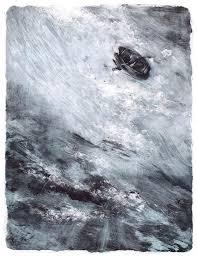 <b>Э</b>. <b>Хемингуэй</b>. Старик и море Иллюстратор Слава Шульц, 2016 ...