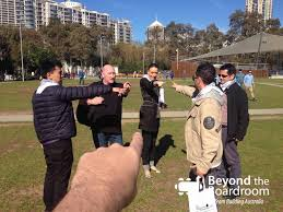 team building in sydney creating the best team to build the ideal sydney team building activity