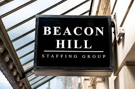 accounting assistant jobs glassdoor beacon hill staffing group photos