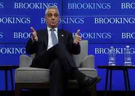 rahm emanuel has a half baked plan to micr age chicago students 628731884 chicago or rahm emanuel speaks during a