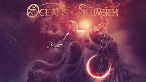 <b>Oceans Of Slumber</b>: <b>Oceans Of Slumber</b> album review | Louder