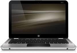 Laptop HP Compaq Murah di Balikpapan