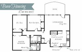 house plan   Embracing This Lifehouse plan