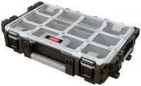 <b>Ящики</b> и сумки для инструментов <b>KETER</b> – купить <b>ящик</b> и сумку ...