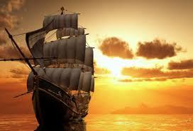 ᐈ Картинка <b>корабль</b> иллюстрации, фото <b>корабль</b>   скачать на ...