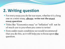 ib english hl paper  sample commentary essay   homework for youib english hl paper  sample commentary essay   image