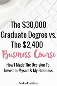best ideas about graduate degree graduate school 17 best ideas about graduate degree graduate school graduate school scholarships and graduate scholarships