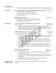 Graduate School Supervisor Introduction Resume Sample       graduate school resume template happytom co
