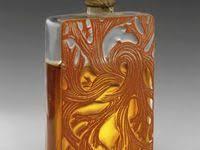 Les 735 meilleures images <b>de Lalique</b> (only perfume bottle ...