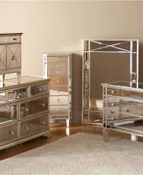 glass bedroom furniture rectangle shape wooden cabinets:  bedroom mirrored furniture sets wooden lighted by track ceiling lighting cabinets with door white inexpensive nightstand