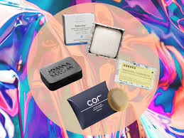 Best <b>facial soap</b> bars: <b>Cleansing</b> formulas that clean and hydrate