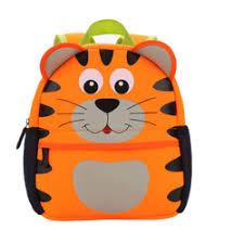 <b>Kids School Bag</b> - <b>Children School Bag</b> Latest Price, Manufacturers ...
