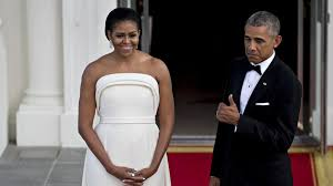 barack obama wrote a feminist essay for glamour   mottopresident obama wrote this amazing essay on feminism