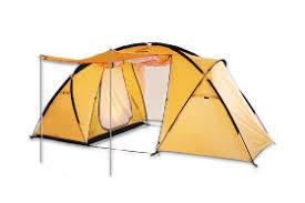 Кемпинговые <b>палатки</b> - Normal