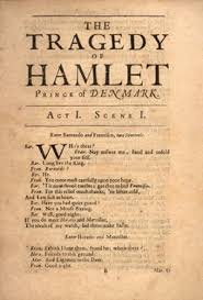 Shakespeare Quotes About Life on Pinterest   Shakespeare     Best Daily Quotes