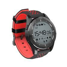 <b>Умные часы</b> NO.1 <b>NO</b>.<b>1F3</b> — купить в интернет-магазине OZON с ...