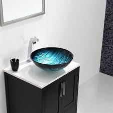 sinks bathroom sink bbb