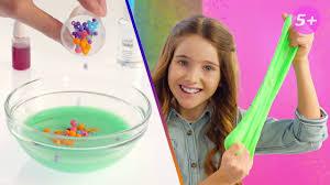 Слайм Тайм - игровой <b>набор Slime</b> Time для детей - YouTube