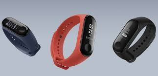 [Update: Up for <b>pre</b>-<b>order</b>] The <b>Xiaomi Mi</b> Band 4 <b>is</b> coming this year