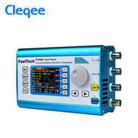 <b>Signal Generator</b> - Shop Cheap <b>Signal Generator</b> from China <b>Signal</b> ...