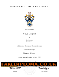 fake college degree diplomas fake transcripts any university fake diploma fake degree fake college