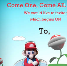 6 best images of printable kids birthday invitations boy printable kids birthday invitation cards