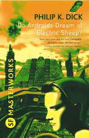 do androids dream of electric sheep essay questions original content do androids dream of electric sheep essay questions