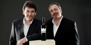 Bildergebnis für pieria eratini winery