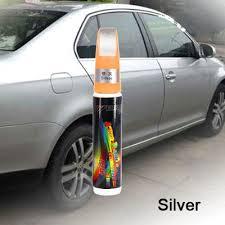 YIJINSHENG Silver series <b>1pcs</b> Pro Mending Car Remover Scratch ...