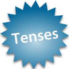 tenses grammar bahasa inggris