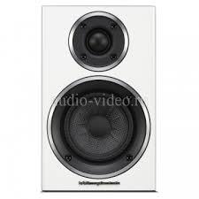 <b>Полочная акустика</b> Hi-Fi и Hi-End класса - большой выбор ...