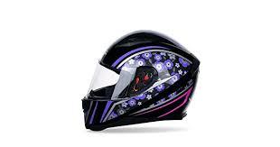 <b>Motorcycle</b> Helmet <b>Motorcycle</b> Helmet Open Face Helmet Double ...