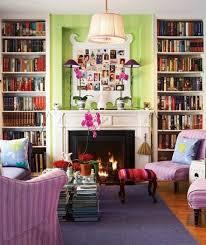 51 interesting bohemian living room designs inspiring bohemian living room with flower vase decor bohemian style living room