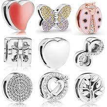 <b>Pandora</b> Reflexion reviews – Online shopping and reviews for ...