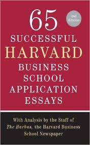 Successful Harvard Law School Application Essays  Second     Smart Harvard