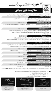 canteen store department csd various new career opportunities canteen store department csd various new career opportunities 2017