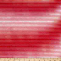 <b>Stripe Fabric</b> - <b>Stripe Fabric</b> by the Yard | <b>Fabric</b>.com