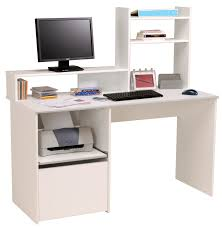 modern contemporary office furniture modern home modern contemporary office furniture white wooden computer desk with white awesome home office furniture composition 20