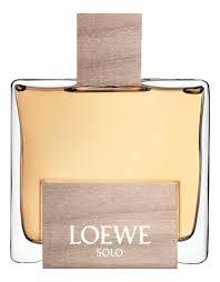 <b>Loewe Solo</b> Loewe <b>Cedro</b> — мужские духи, <b>парфюмерная</b> и ...