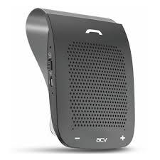 <b>Устройство громкой связи</b> ACV BT-219HD — купить в интернет ...