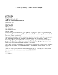 Cover Letter How To Make A Resume Cover Letter On Word Resume How         Create Cover Letter How To Make Resume And Cover Letter How To Write A Resume And