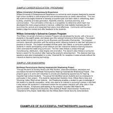 sample high school resume welder helper resume  corezume coresume  education resume examples high school student free resume fwodh  gallery