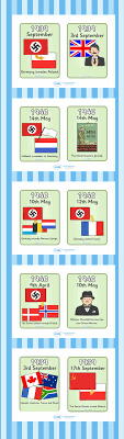 ideas about world war  timeline on pinterest  russian  world war  timeline cards