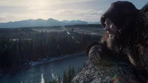Фильм <b>Выживший</b> (2015) смотреть онлайн в хорошем HD 1080 ...