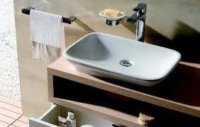 bathroom design toto totous modular home bathroom suite premieres at the london design