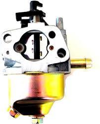 Aftermarket Carburetor for MTD, Cub Cadet, Troy Bilt ... - Amazon.com